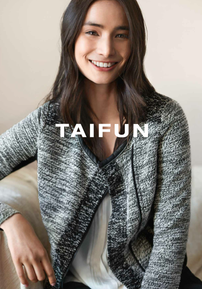 TAIFUN_3.png