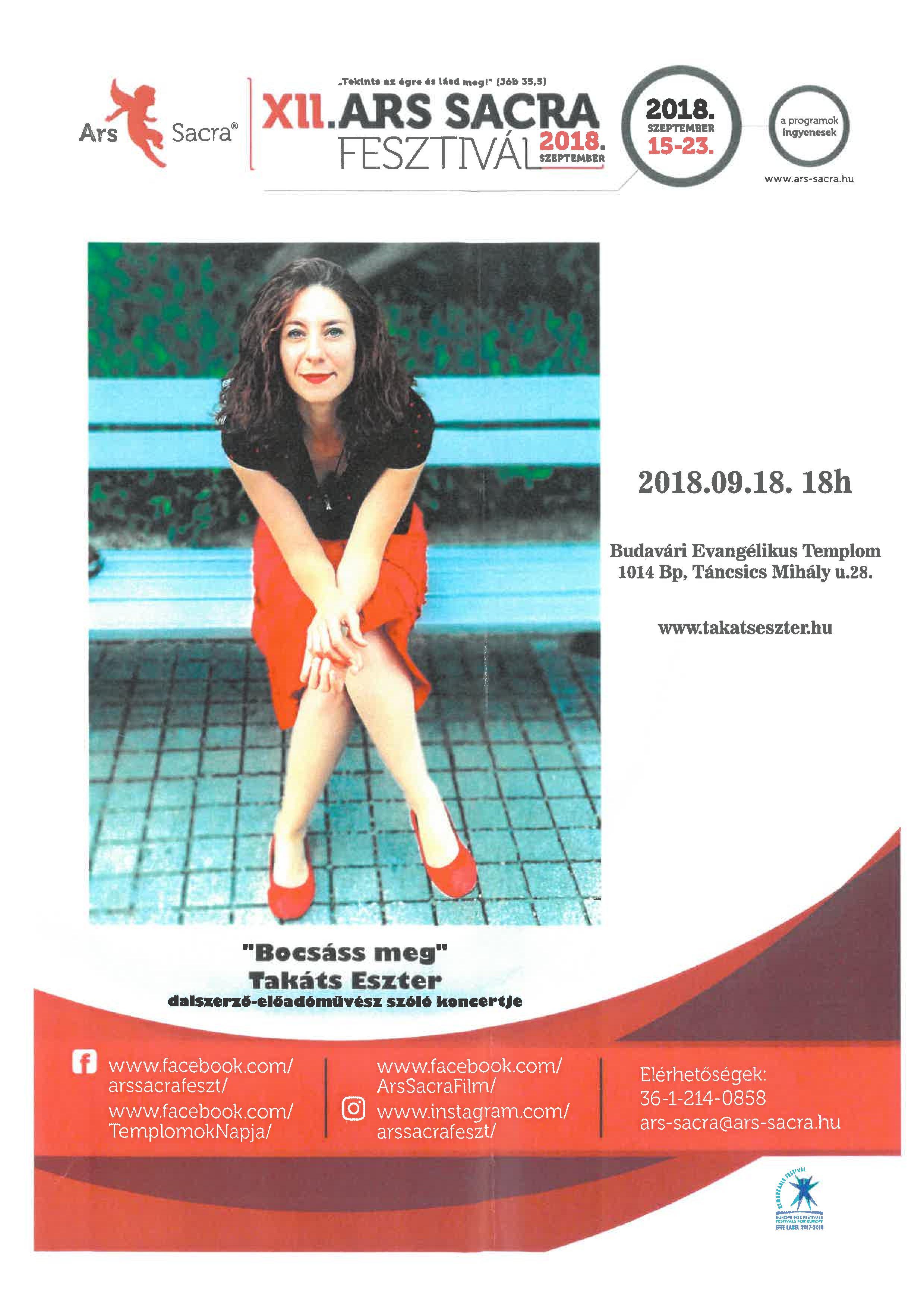 SKM_C22718091212201-page-002.jpg