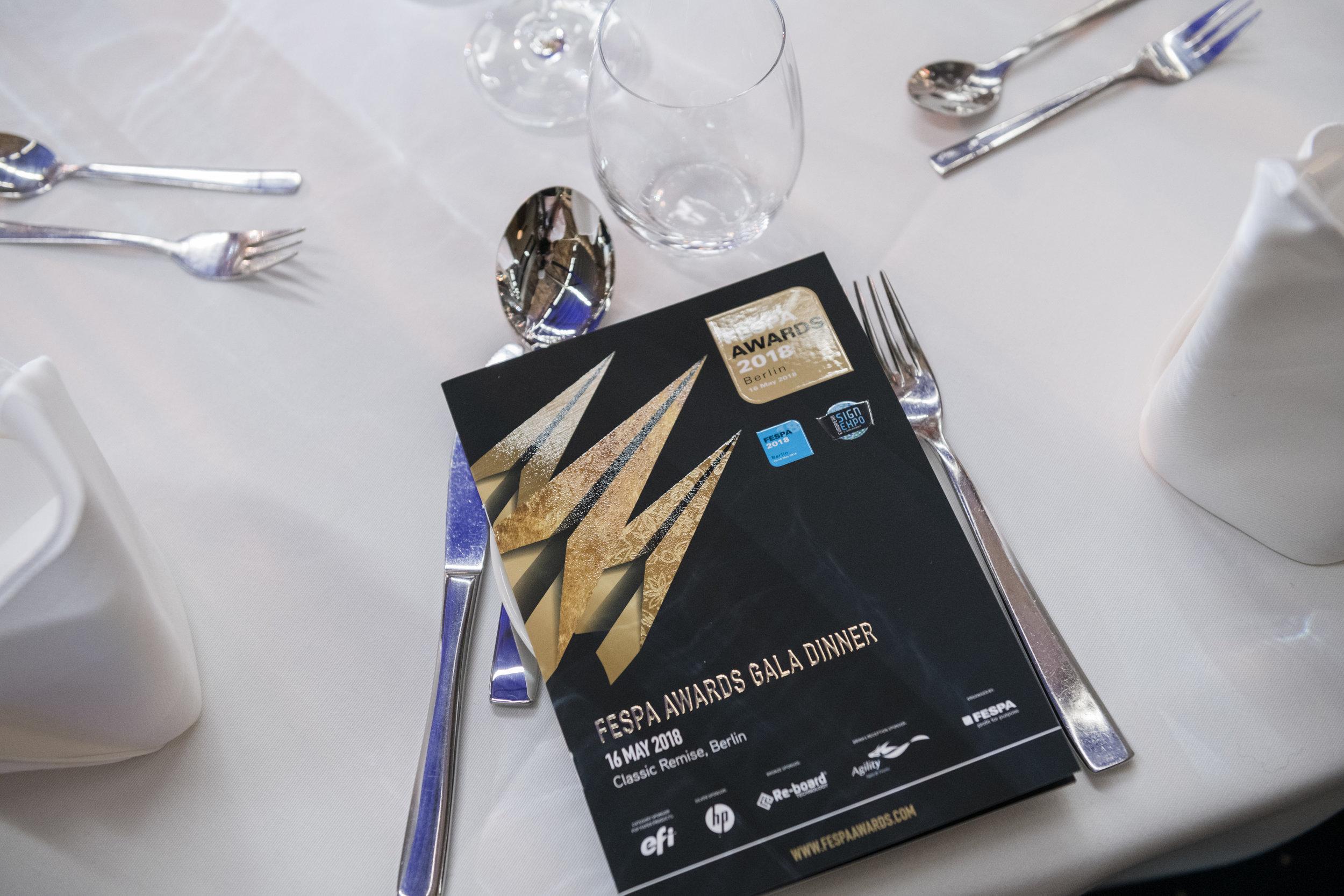 2018-05-16_FESPA_Awards_0001.jpg