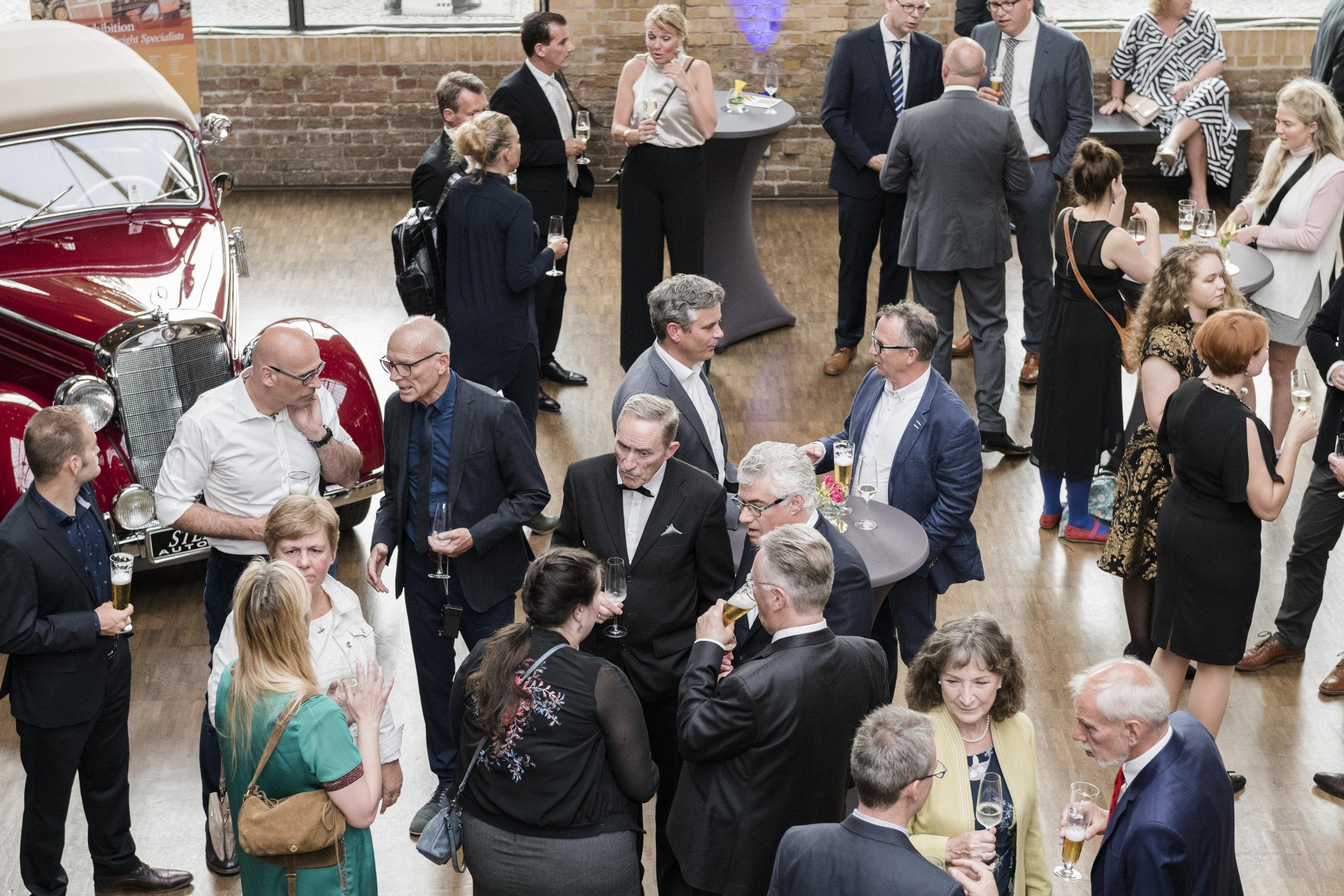 2018-05-16_FESPA_Awards_0032.jpg