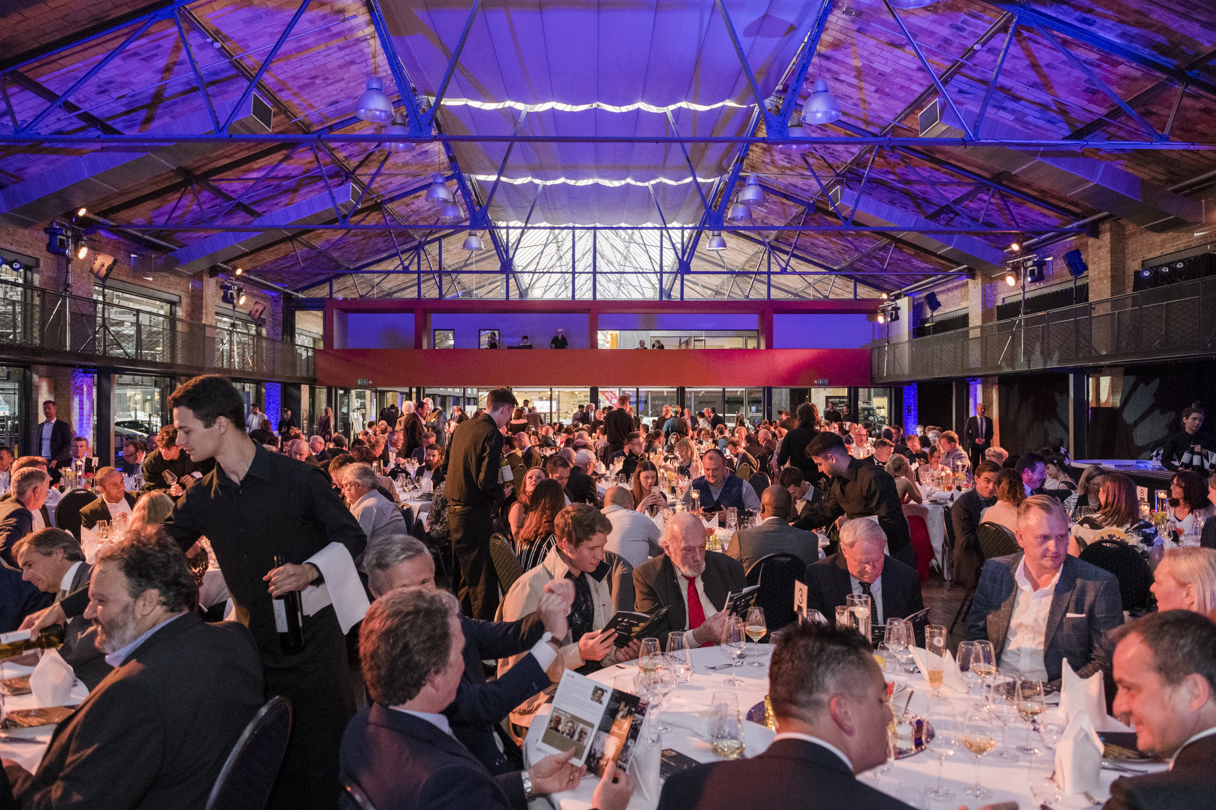 2018-05-16_FESPA_Awards_0071.jpg