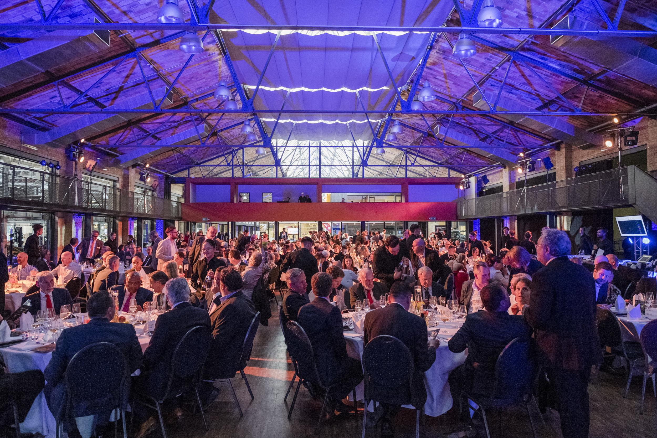 2018-05-16_FESPA_Awards_0072.jpg