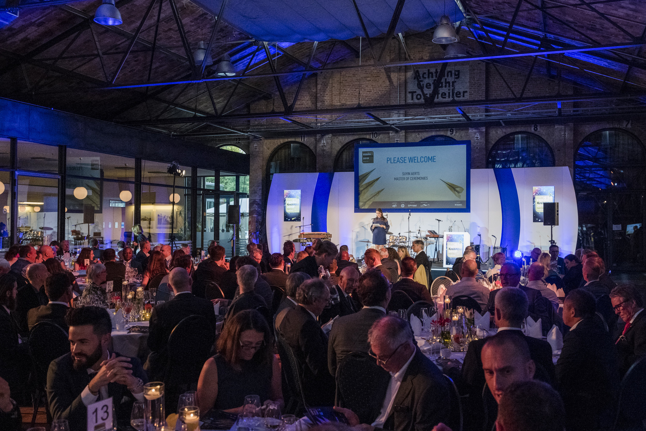 2018-05-16_FESPA_Awards_0079.jpg