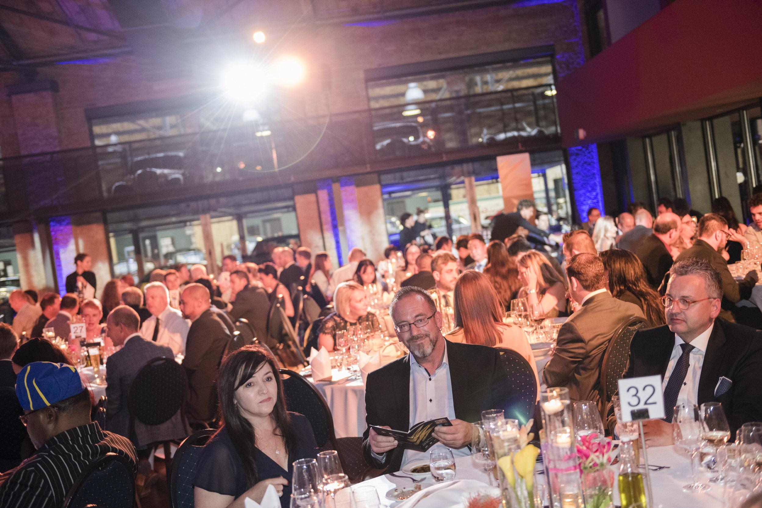 2018-05-16_FESPA_Awards_0108.jpg