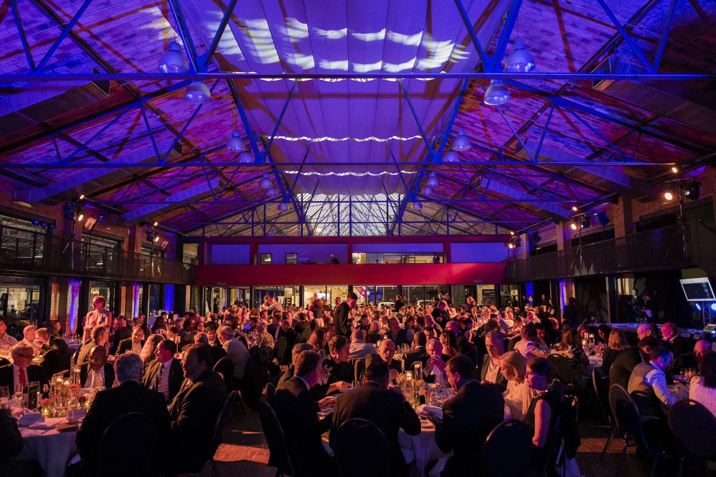 2018-05-16_FESPA_Awards_0106.jpg