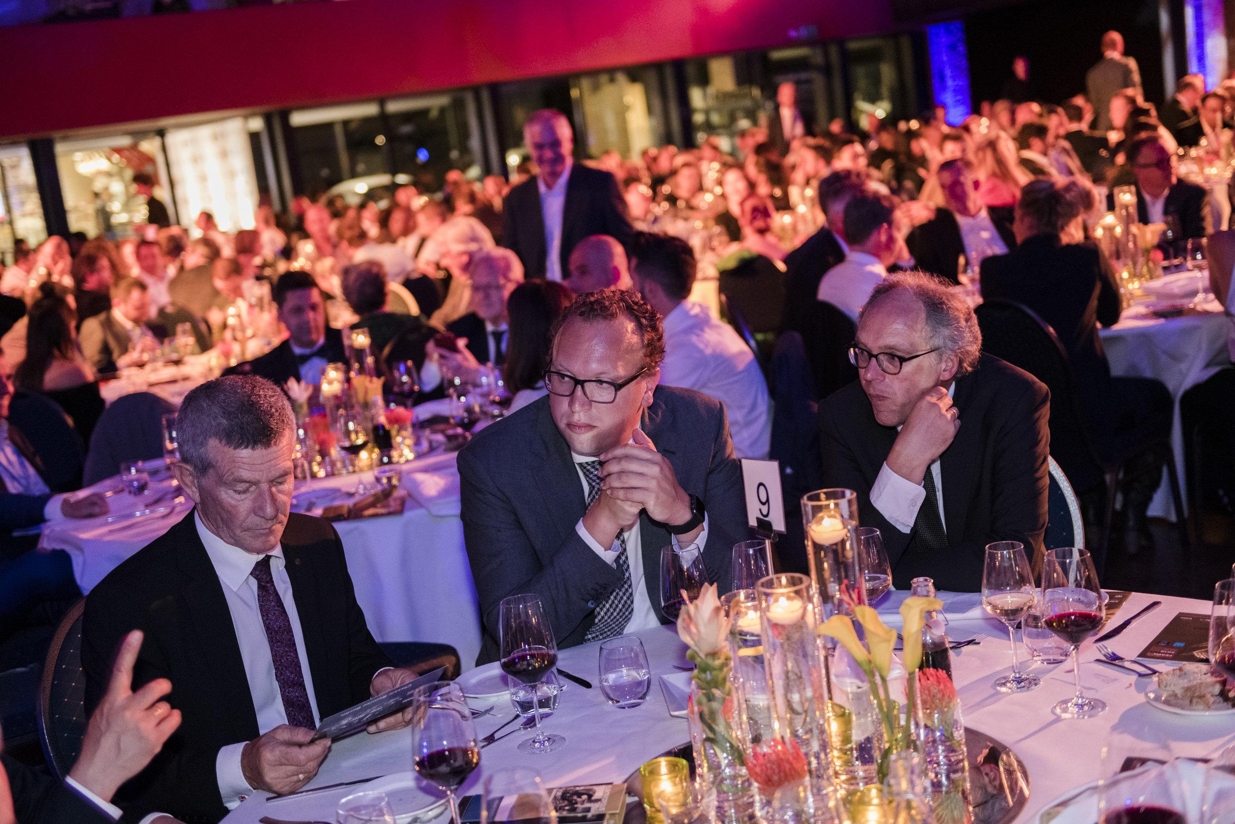 2018-05-16_FESPA_Awards_0130.jpg