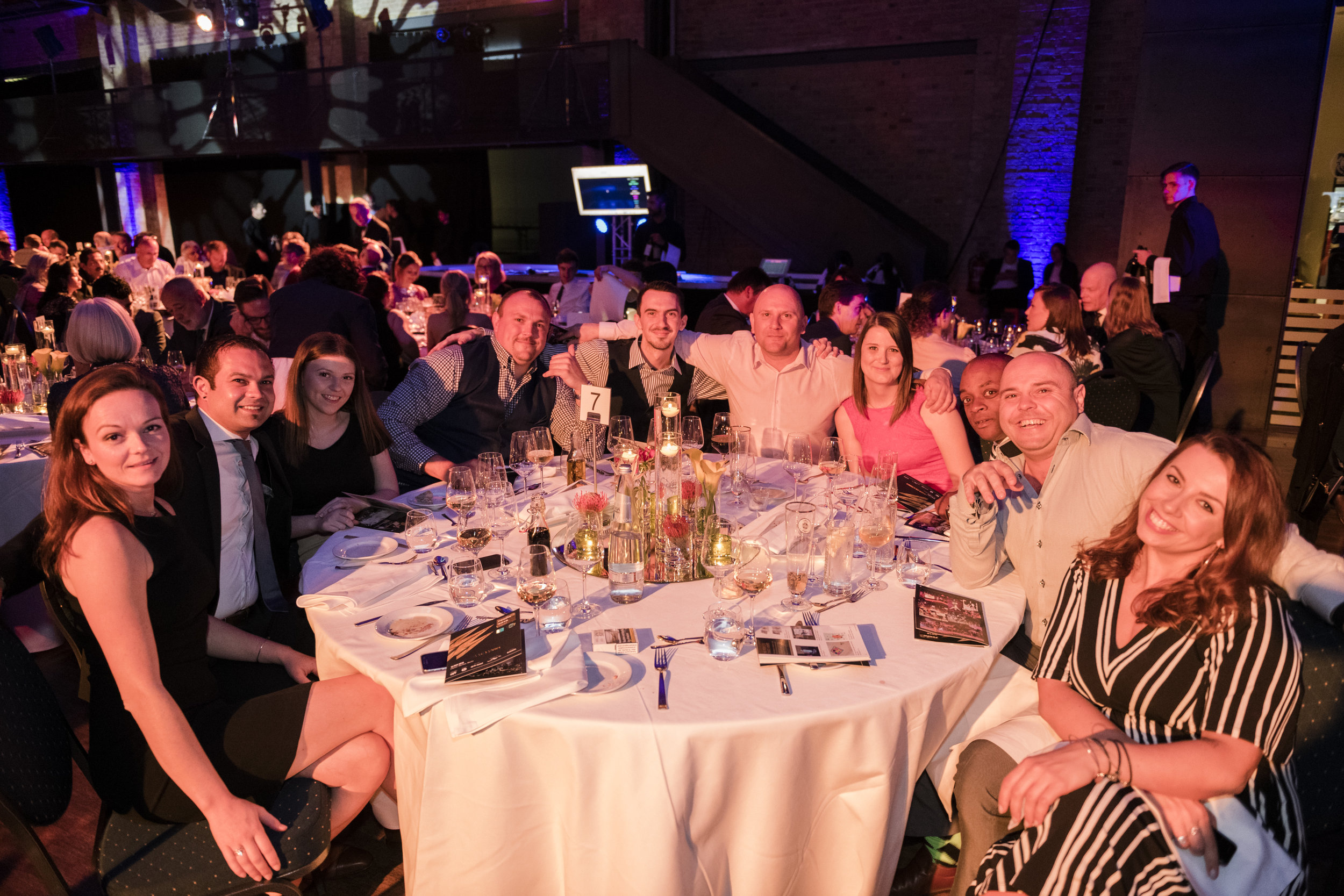 2018-05-16_FESPA_Awards_0131.jpg