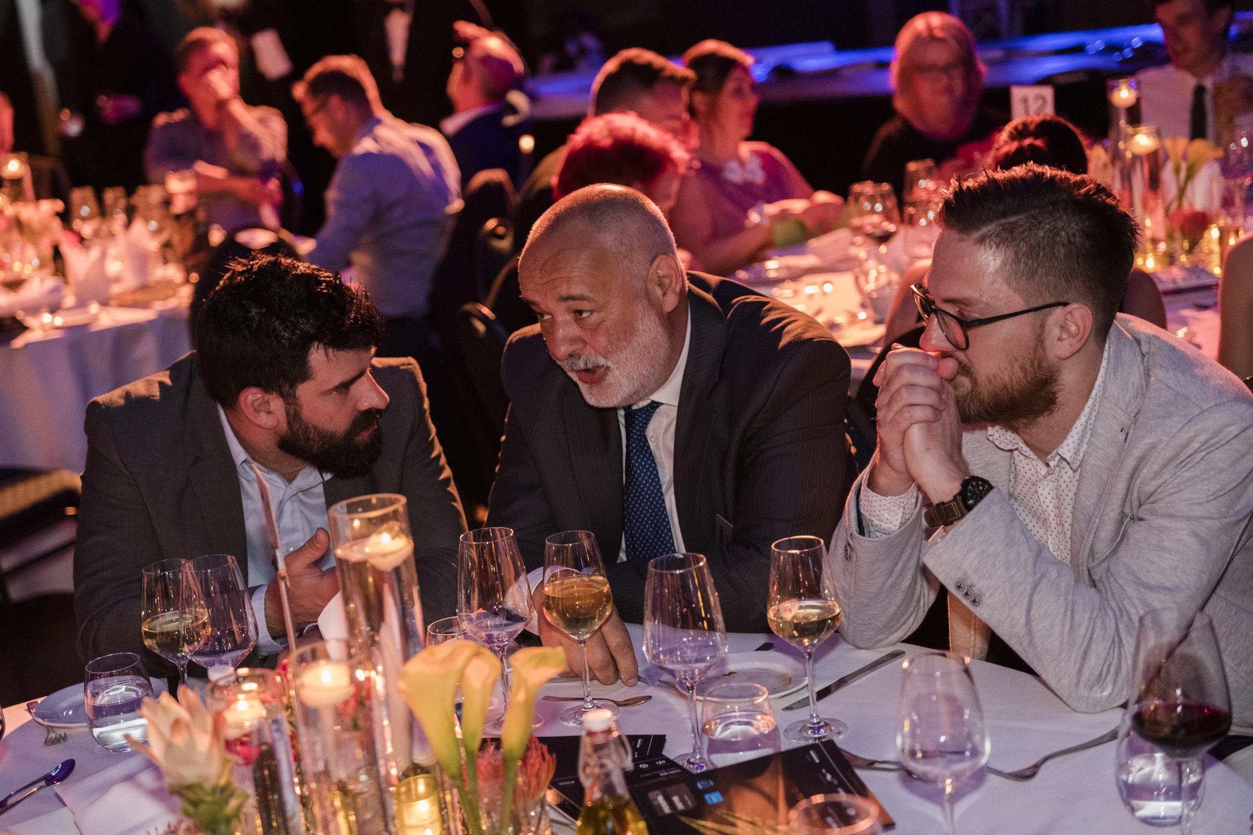 2018-05-16_FESPA_Awards_0132.jpg