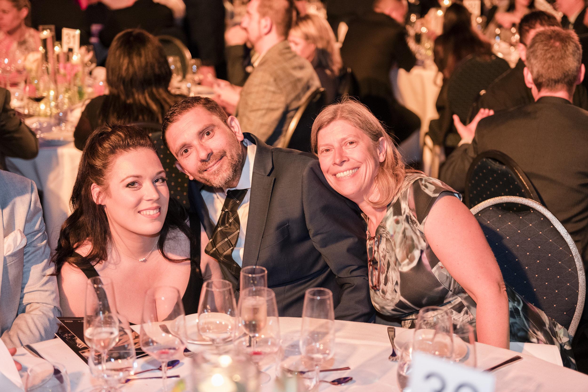 2018-05-16_FESPA_Awards_0135.jpg