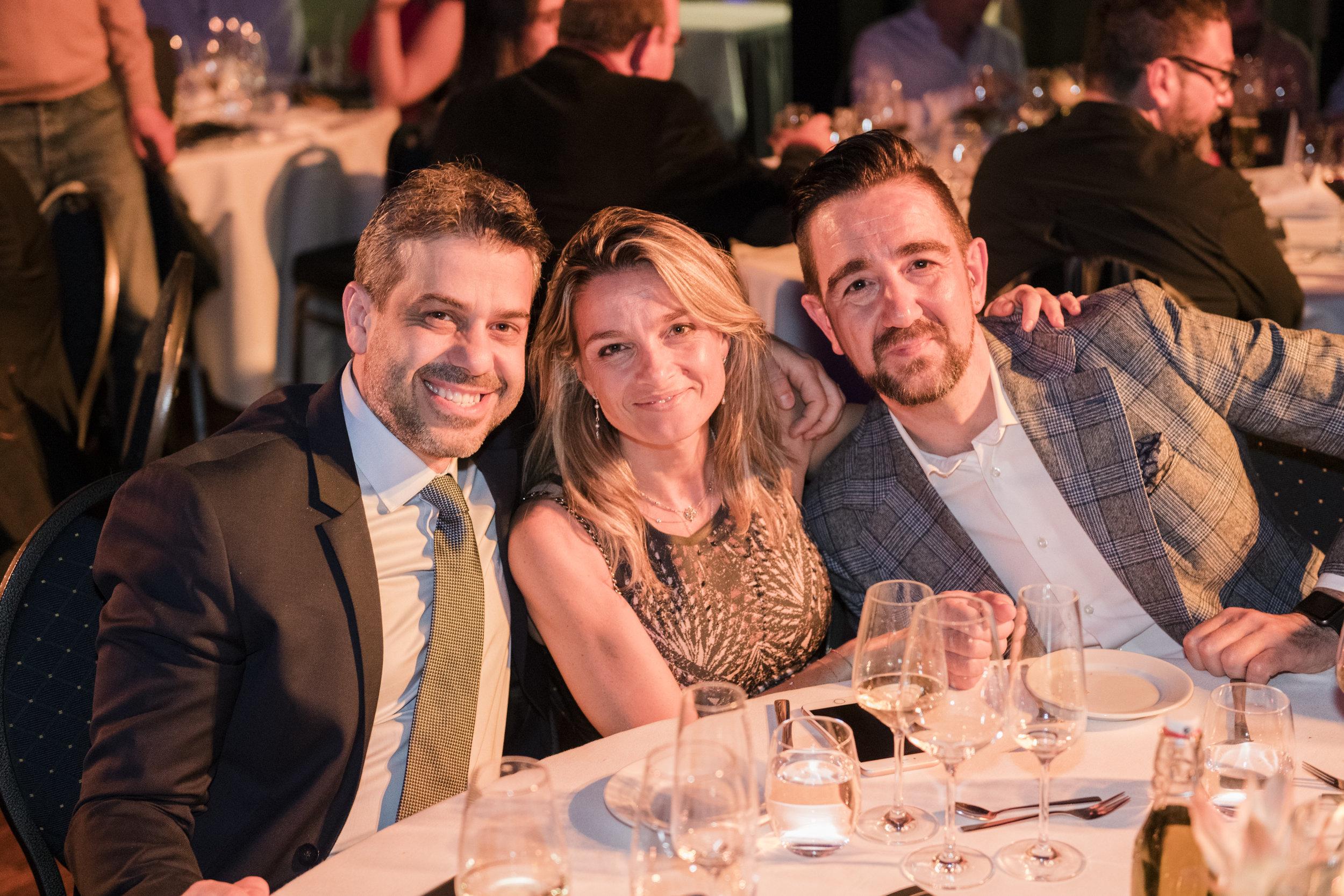 2018-05-16_FESPA_Awards_0137.jpg