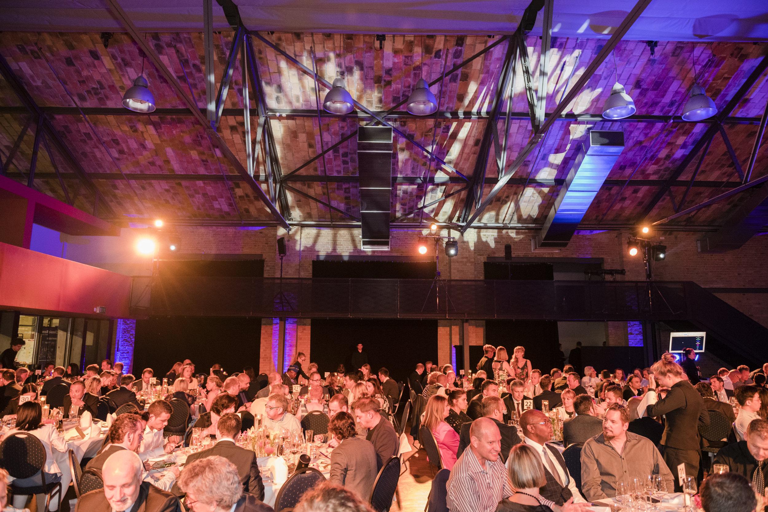 2018-05-16_FESPA_Awards_0147.jpg