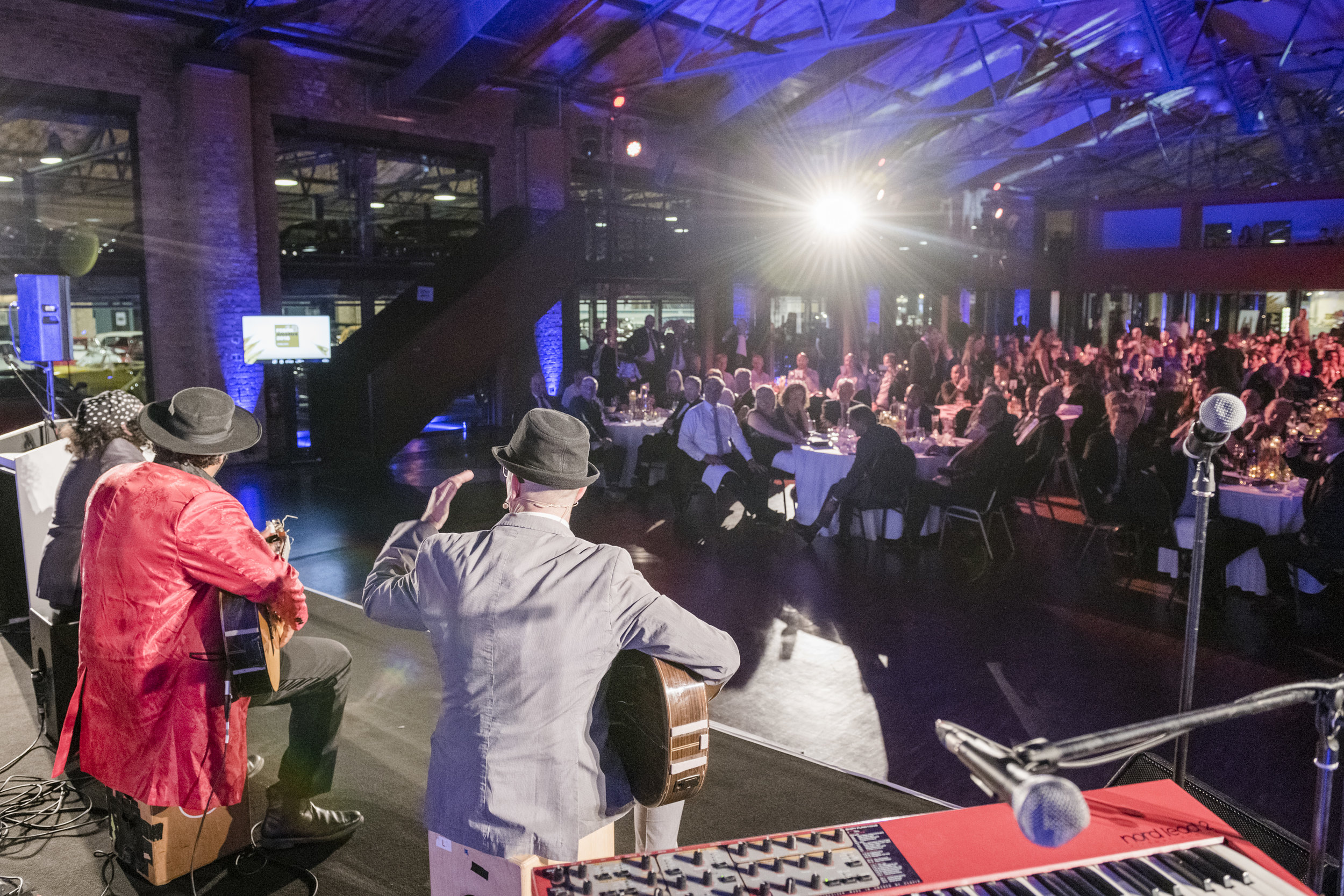 2018-05-16_FESPA_Awards_0150.jpg