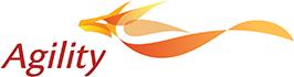 Agility logo.jpg