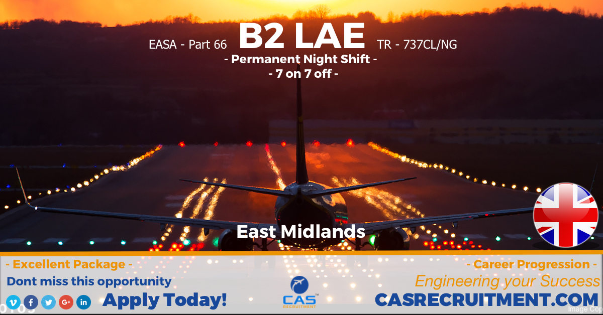CAS Recruitment 7 ON 7 OFF B2 LAE EMA LATEST AVIATION JOBS 737 CL NG.jpg