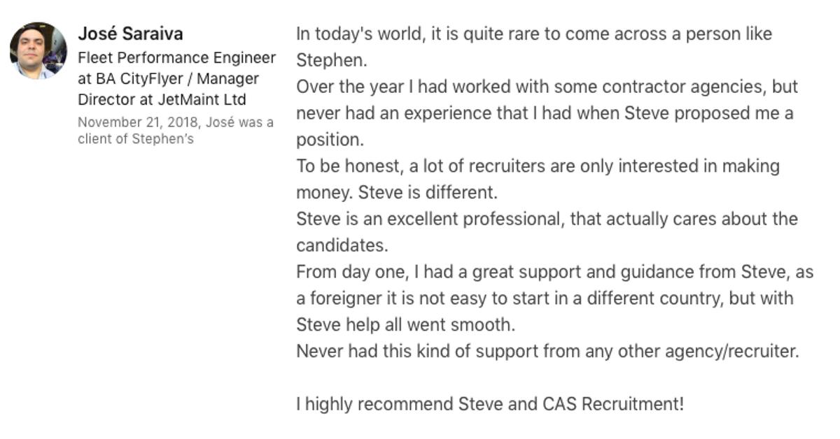 CAS Recruitment Candidate Testimonial 1.jpg