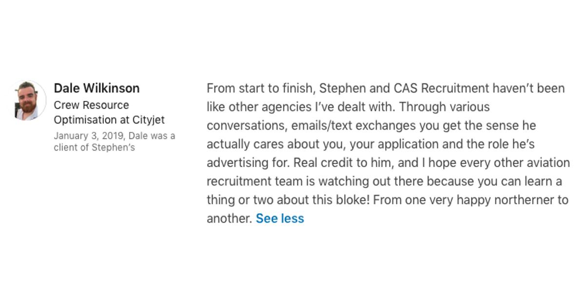CAS Recruitment Candidate Testimonial 3.jpg