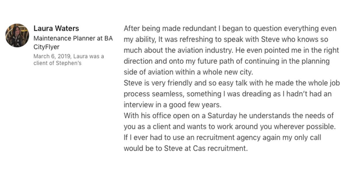 CAS Recruitment Candidate Testimonial 5.jpg