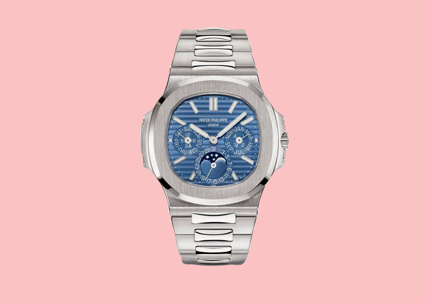 regal time patek philipe.jpg
