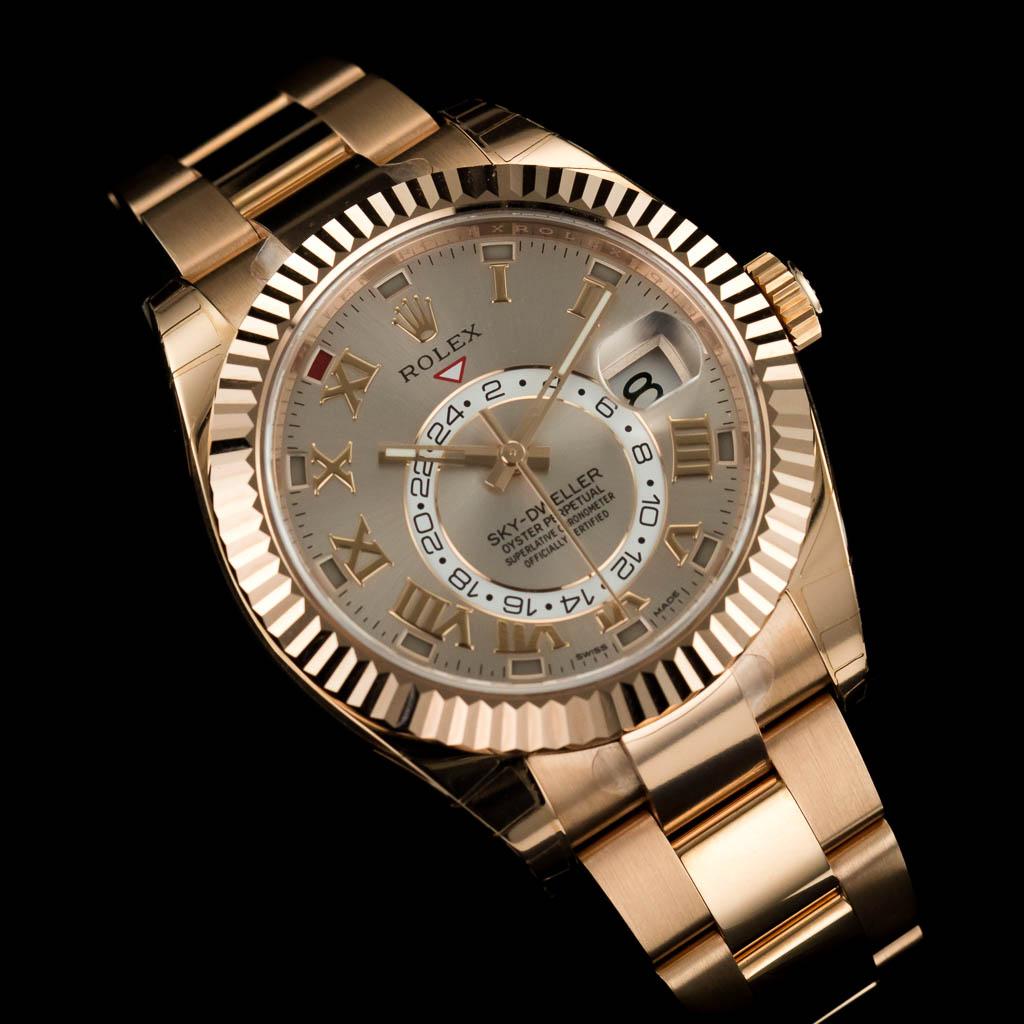 regal+-+time+-+rolex+-+sky-dweller+-+326935+-+london+-+dealer+-+2.jpg