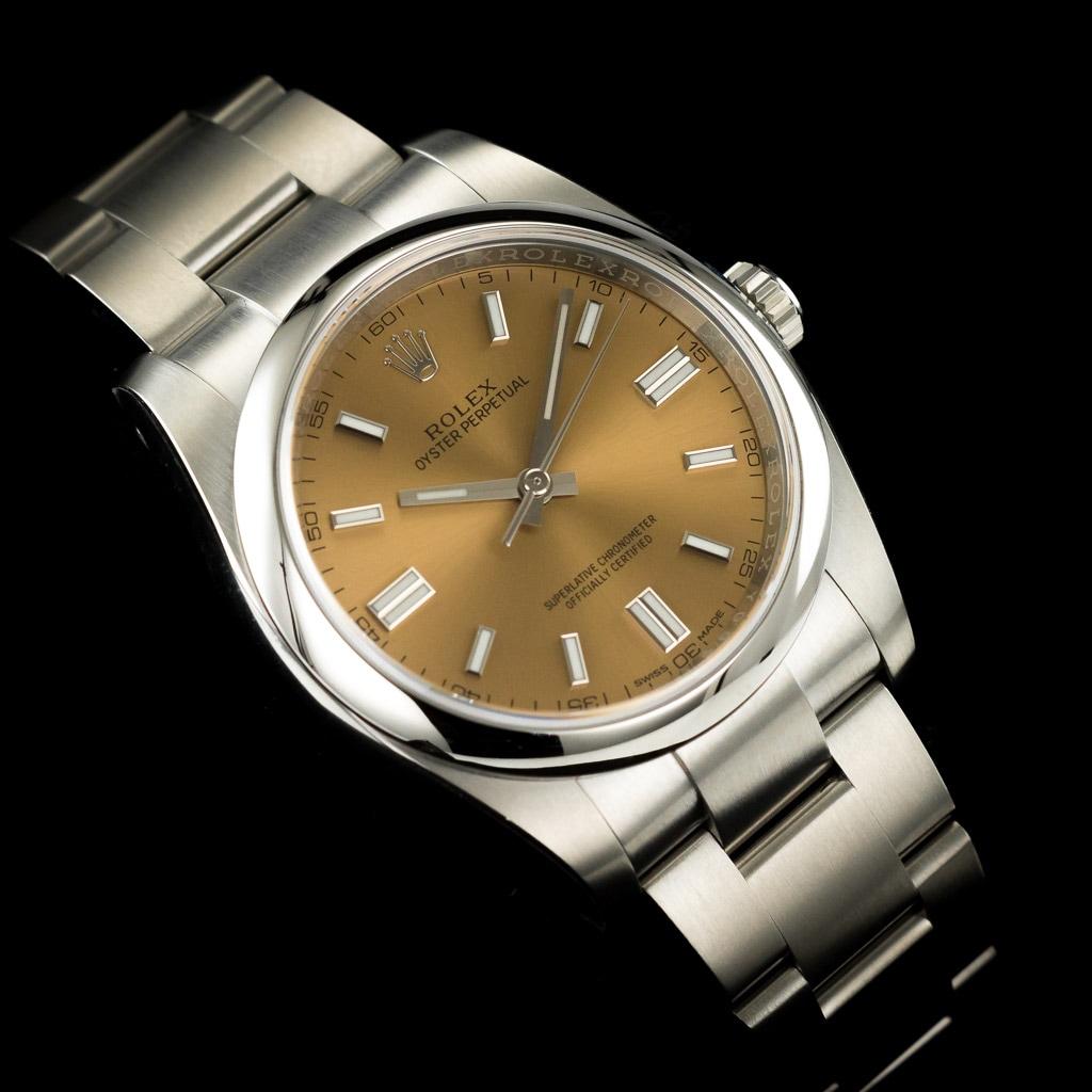regal+time+-+rolex+-+oyster+-+perpetual+36+-+116000+-+london+-+dealer+-+2.jpg