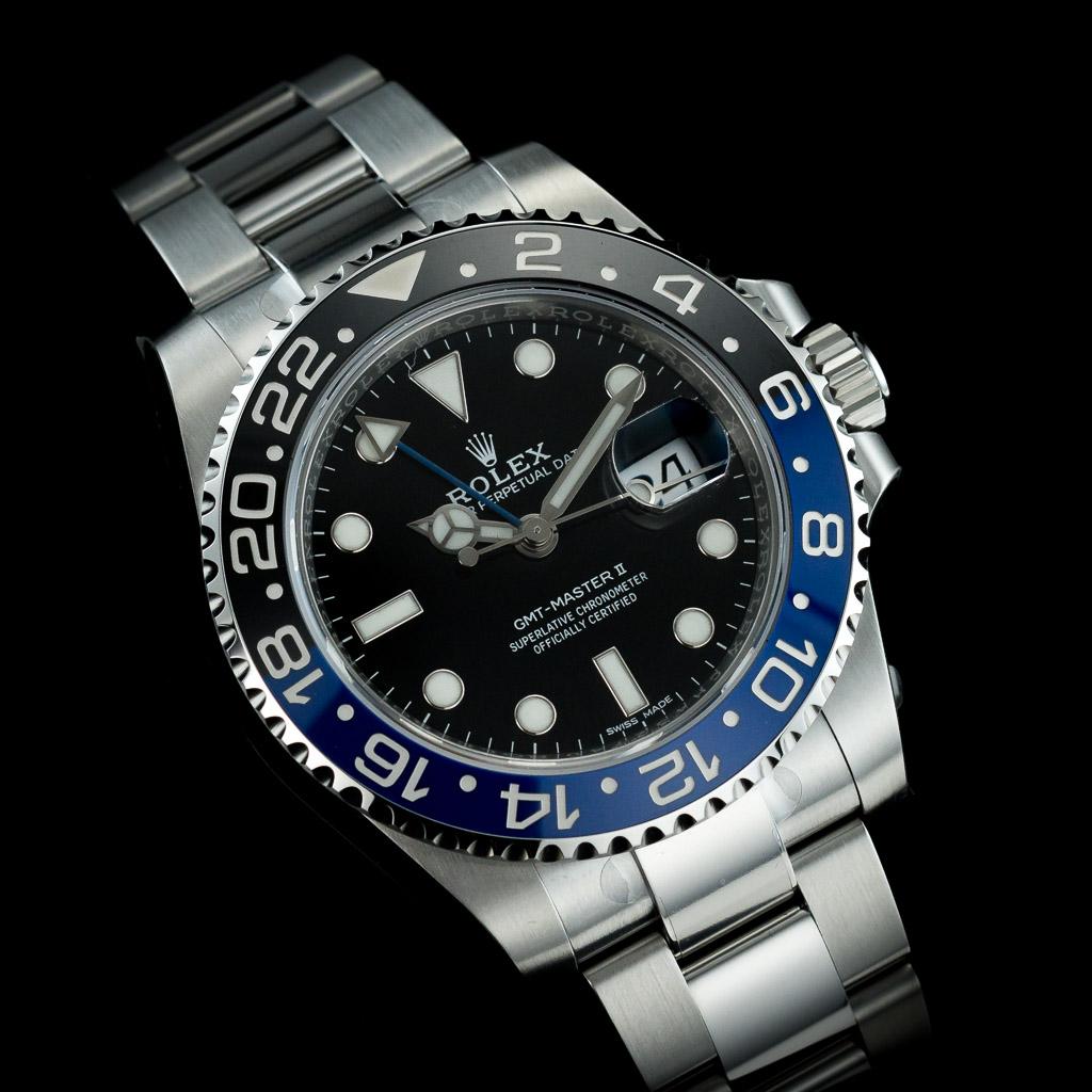 28-+Regal+Time+Dealer+London+-+ROLEX+-+OYSTER+-+PERPETUAL+-+GMT-MASTER+II+-+116710+BLNR-02.jpg