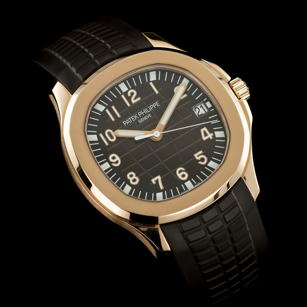 patek+philippe+-+aquanaut+-+5167R-001+-+regal+time+-+london+dealer+-+02.jpg