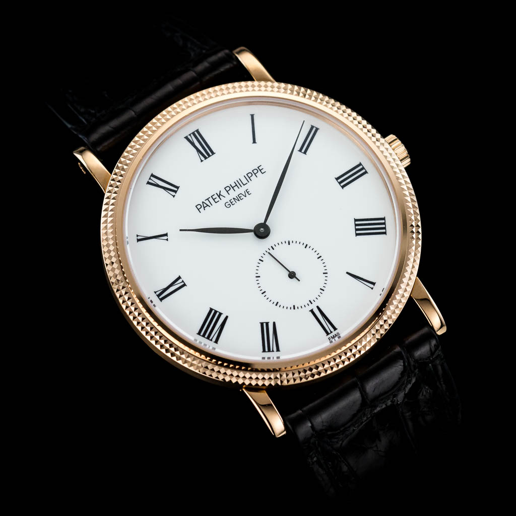 18-regaltime-london-dealer-PATEK-PHILIPP-CALATRAVA-5116R-001-ROSE+GOLD-02.jpg
