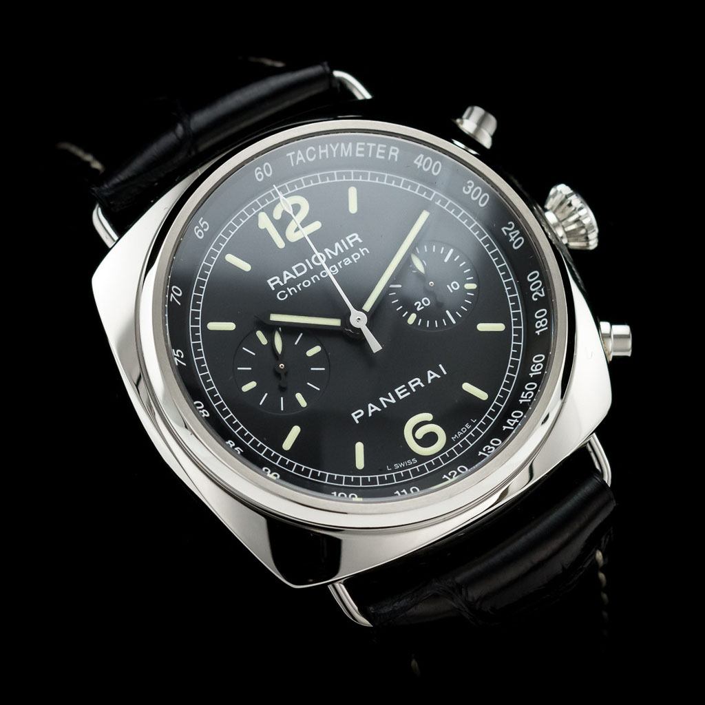 11_regal-time-panerai-radiomir-pam00288-london-02.jpg