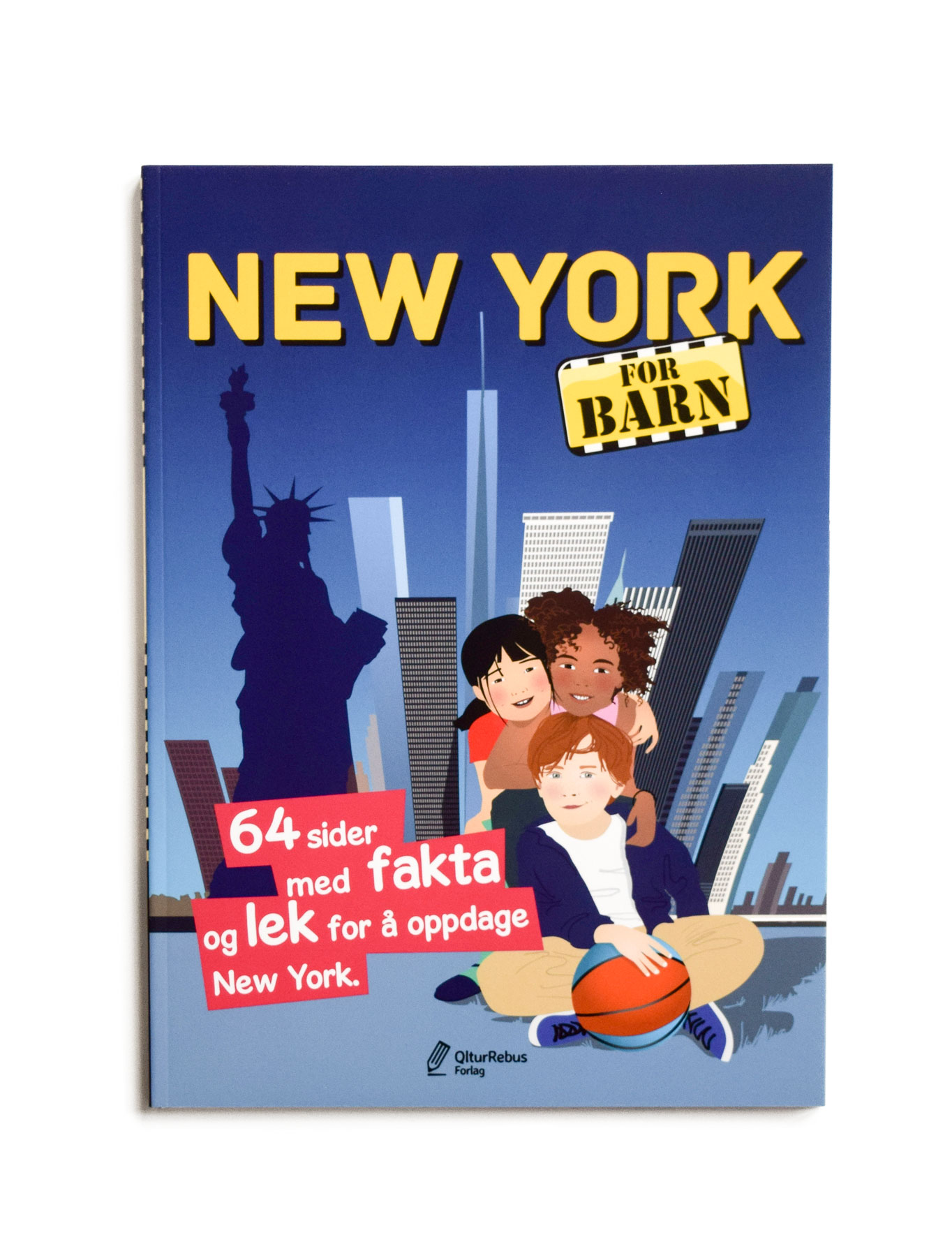 Qlturrebus_New_York_for_barn_cover_forside.jpg