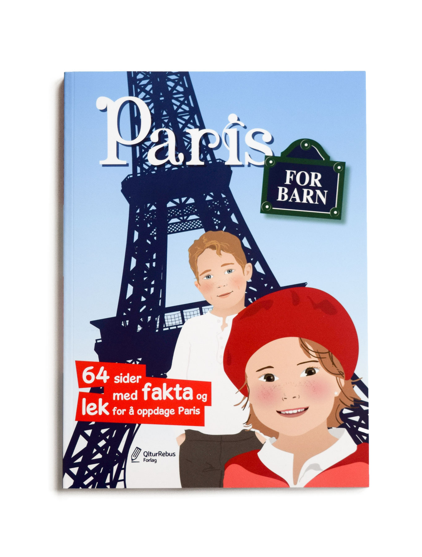 Qlturrebus_Paris_for_barn_cover_front.jpg