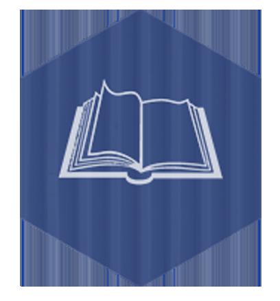Copy of AIDE MEMOIRE / COURSE DOCS