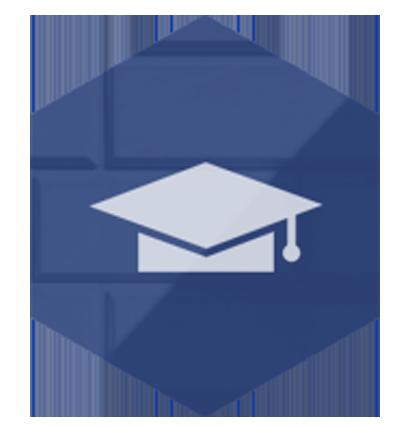 GROUND SCHOOL / EXAM