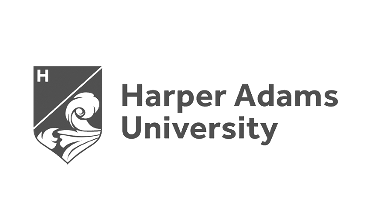 Harper Adams University.png
