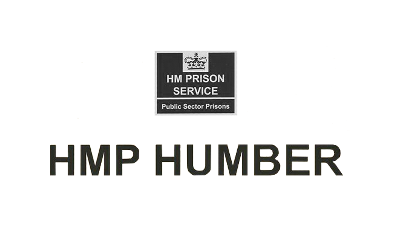HMP Humber.png