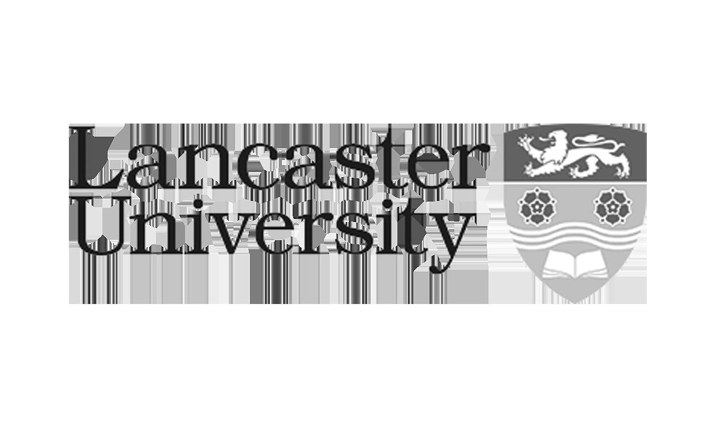 Lancaster University.png