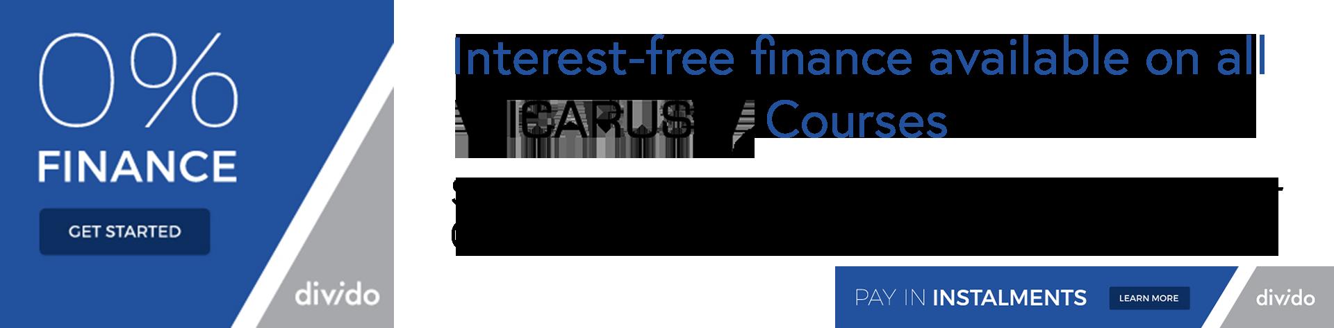 drone-course-finance