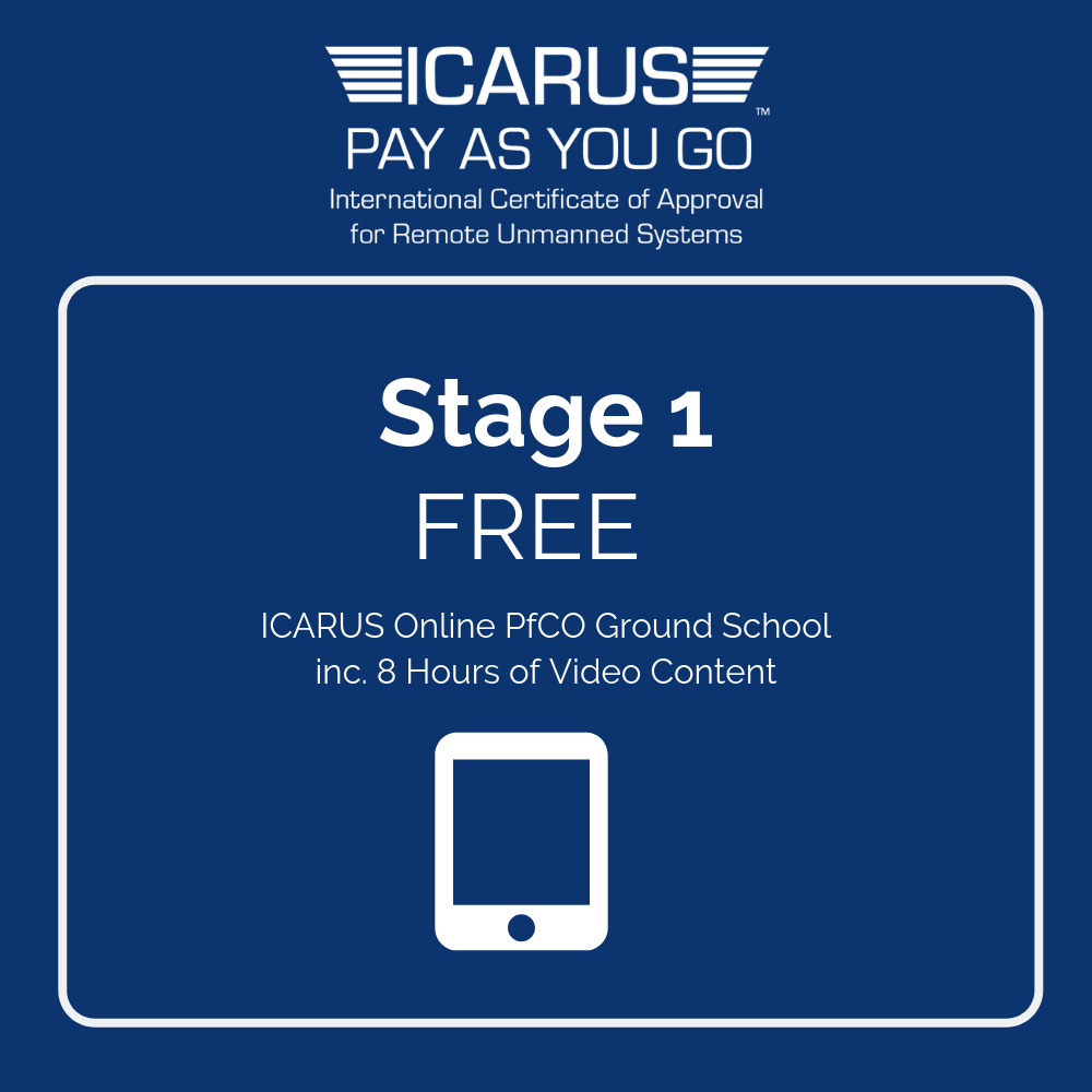 _ICARUS PAYG PfCO - Stage 1.png