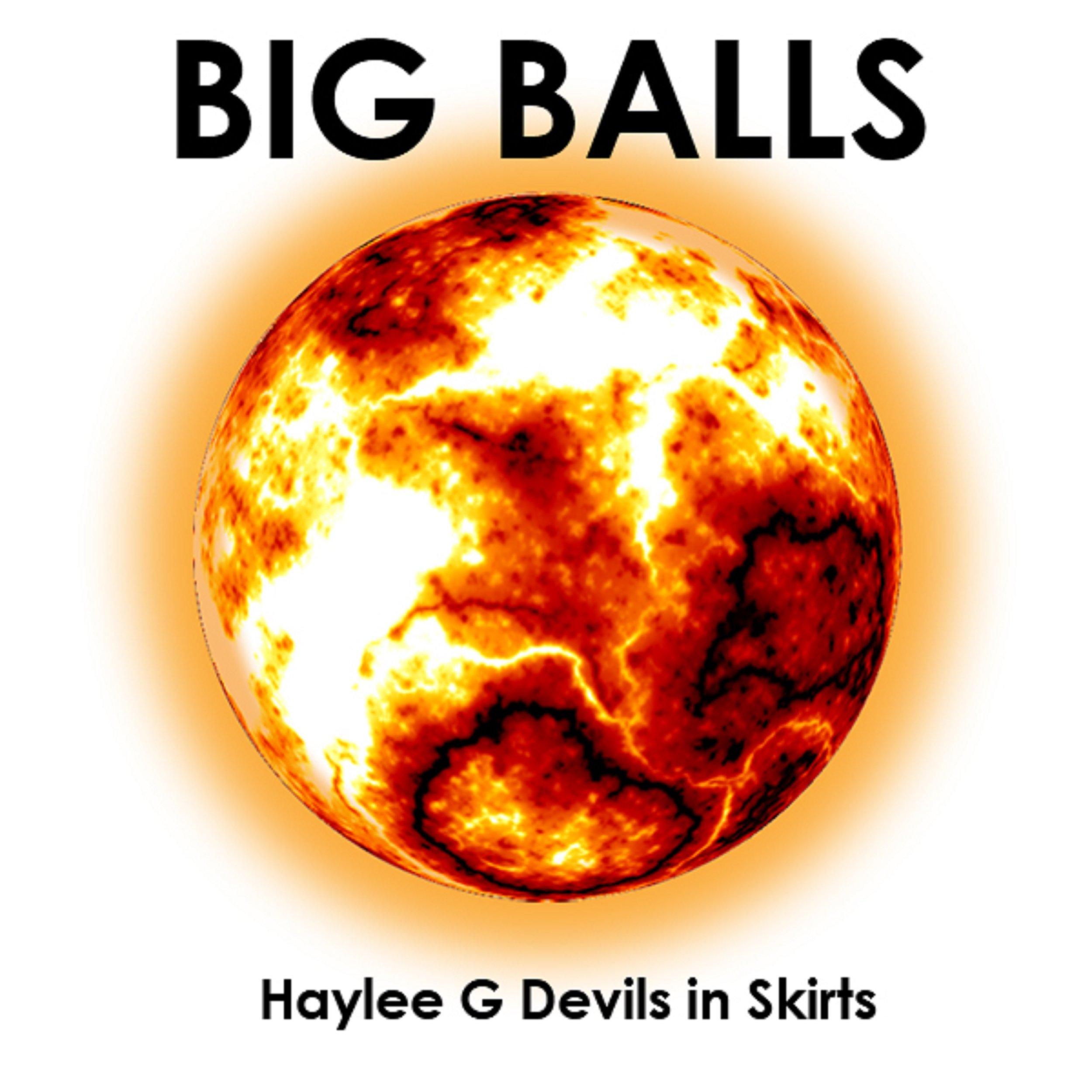 big balls SINGLE COVER.jpg