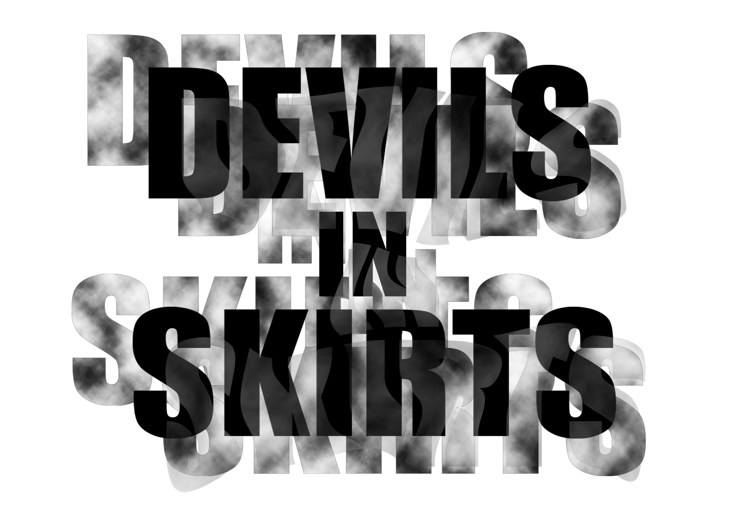 t shirt devils.png