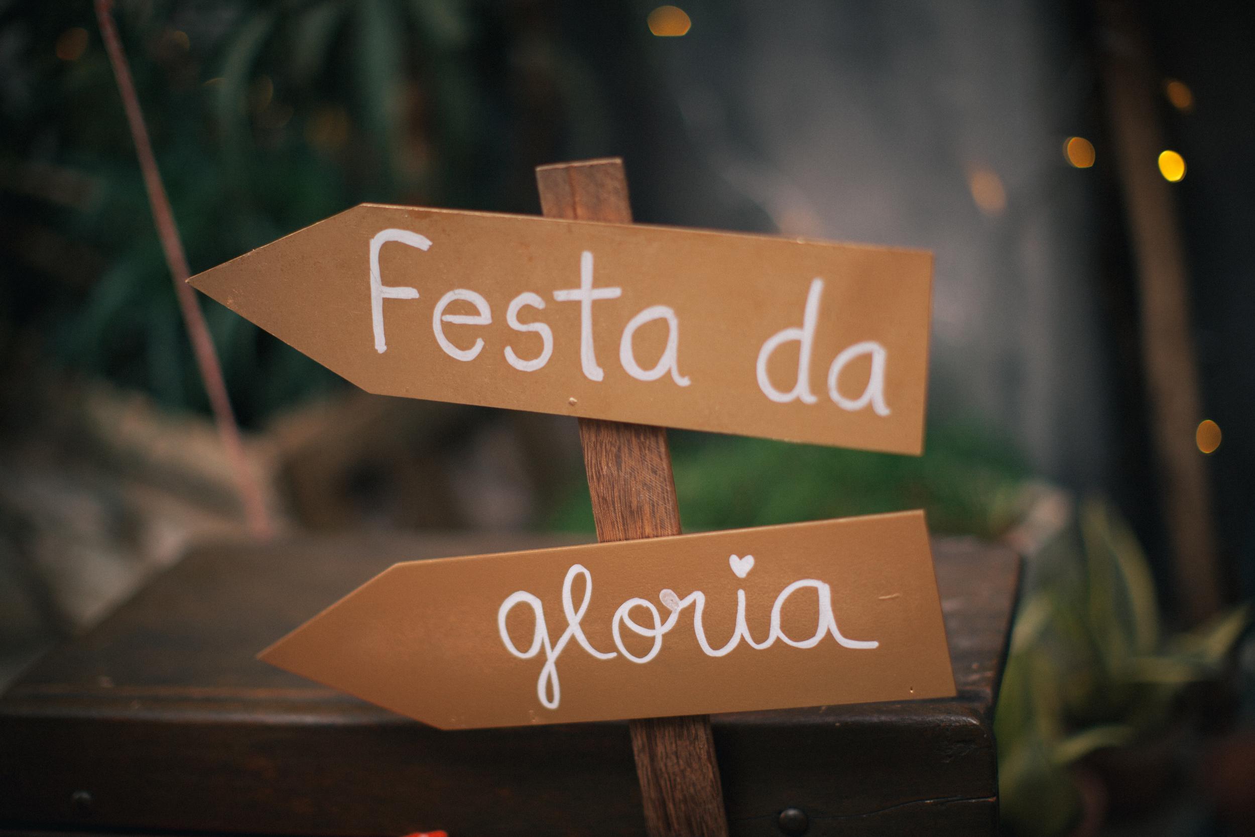 17mai2015_gloria3_-89.jpg