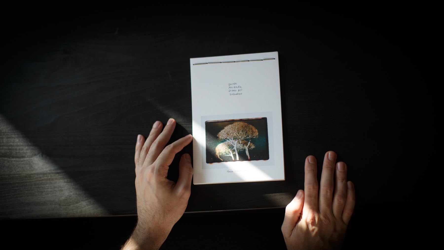 livro_ponte_dourada_sobre_rio_noturno-31.jpg