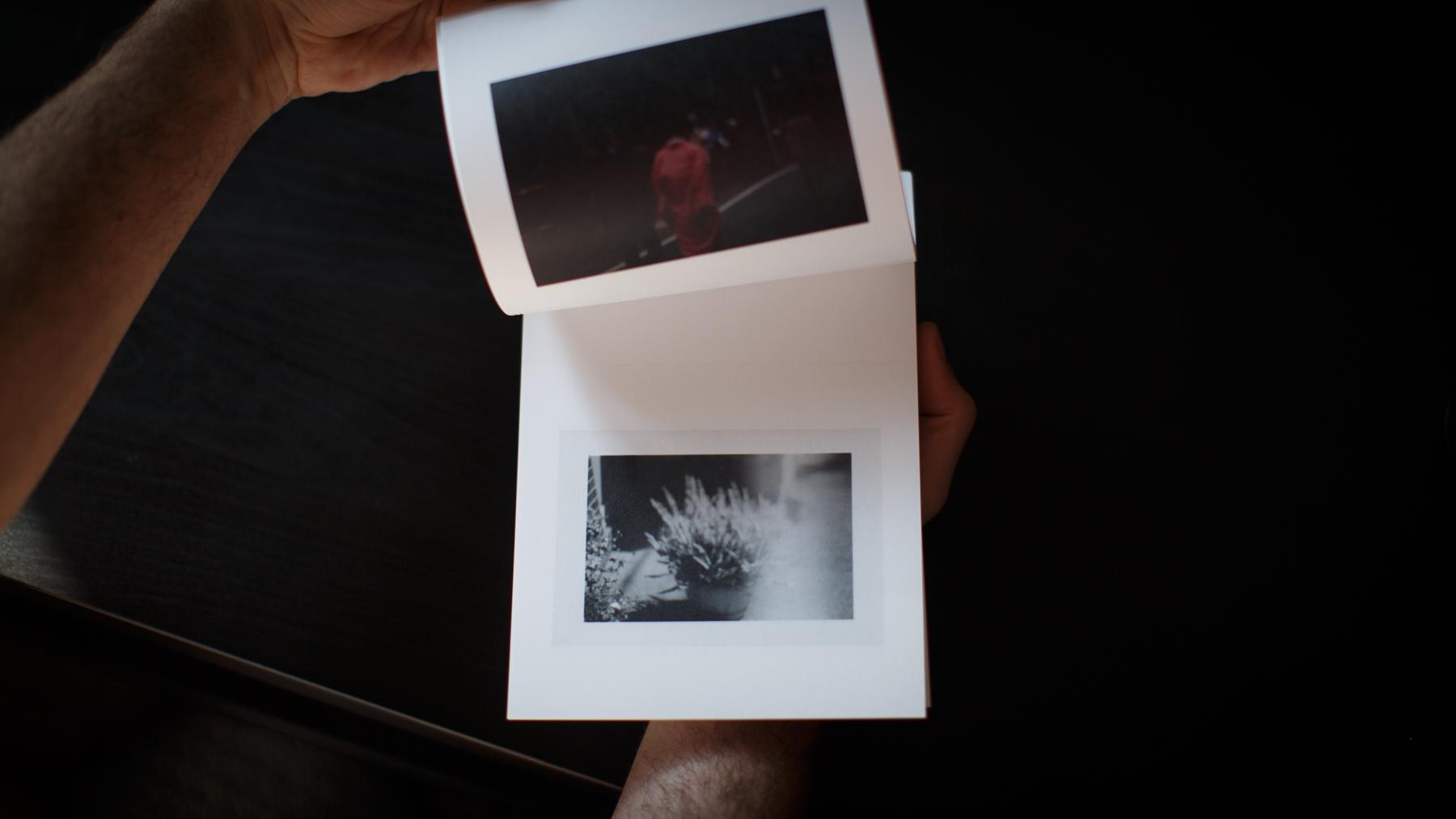 livro_ponte_dourada_sobre_rio_noturno-24.jpg