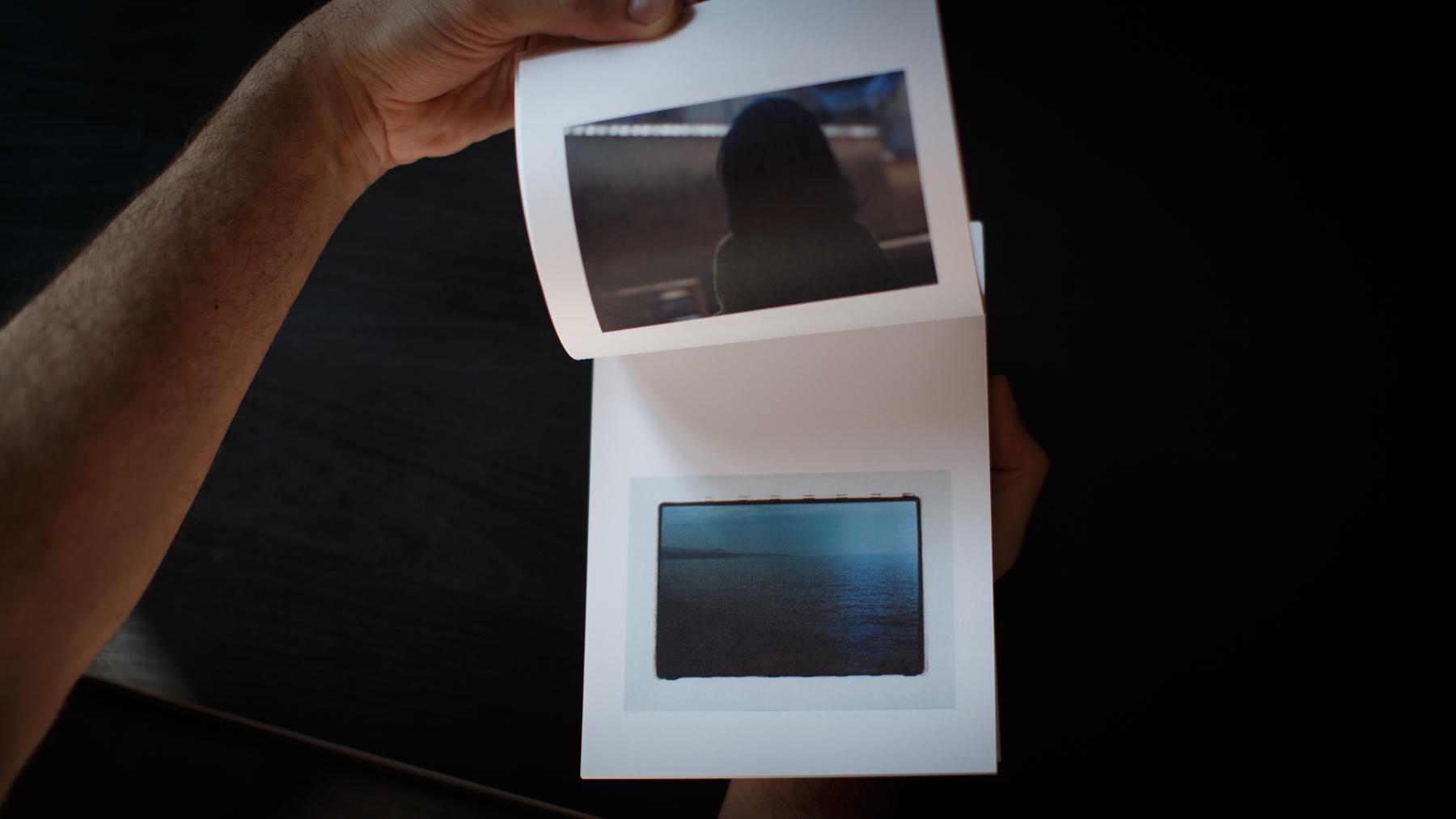 livro_ponte_dourada_sobre_rio_noturno-23.jpg