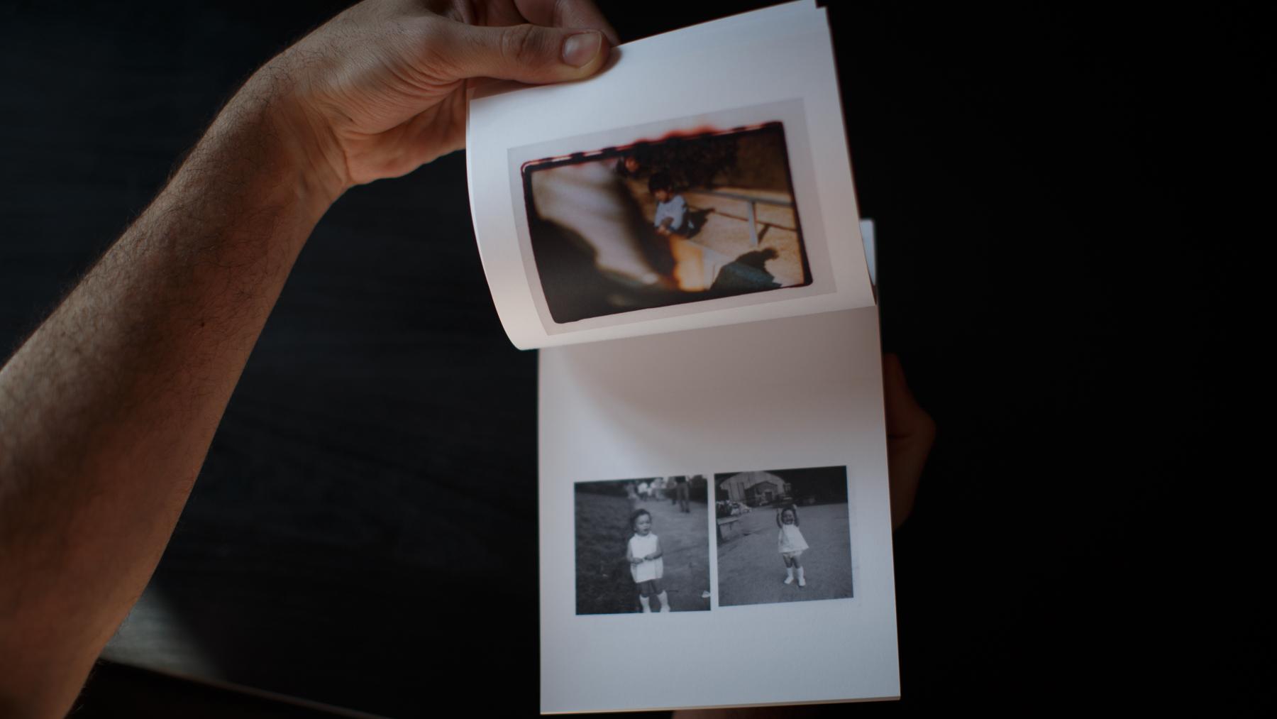 livro_ponte_dourada_sobre_rio_noturno-21.jpg
