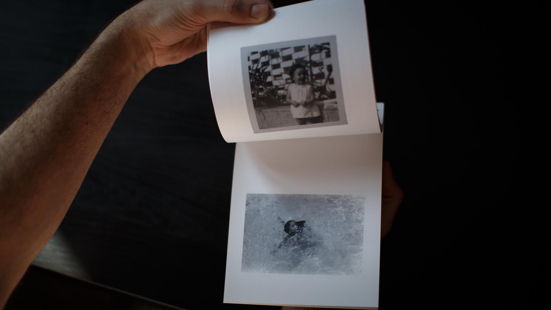 livro_ponte_dourada_sobre_rio_noturno-20.jpg