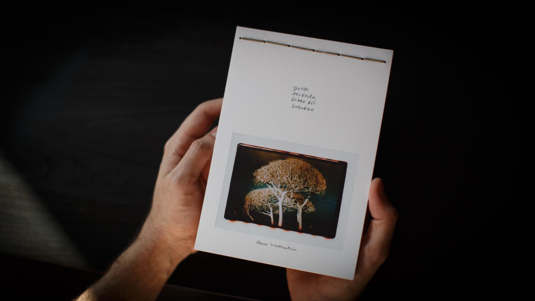 livro_ponte_dourada_sobre_rio_noturno-2.jpg