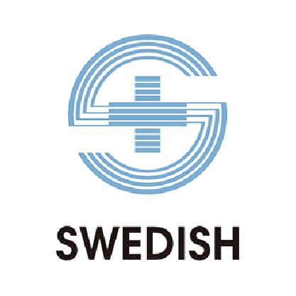 swedish-01.png