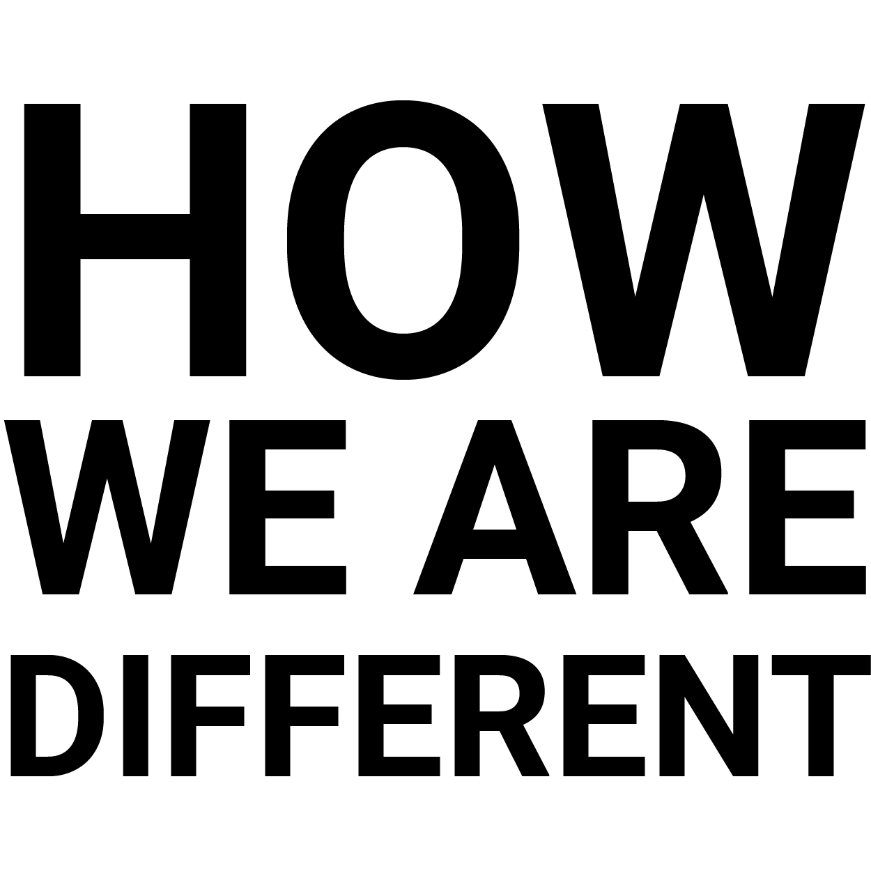 HOW WE ARE DIFFERENT-01.png