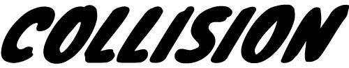 c16_logo_black.jpg