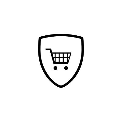 Hub-s-Shop-RGB.png